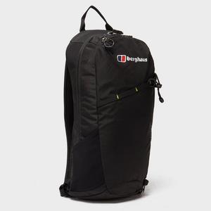 BERGHAUS Remote 12 Daypack