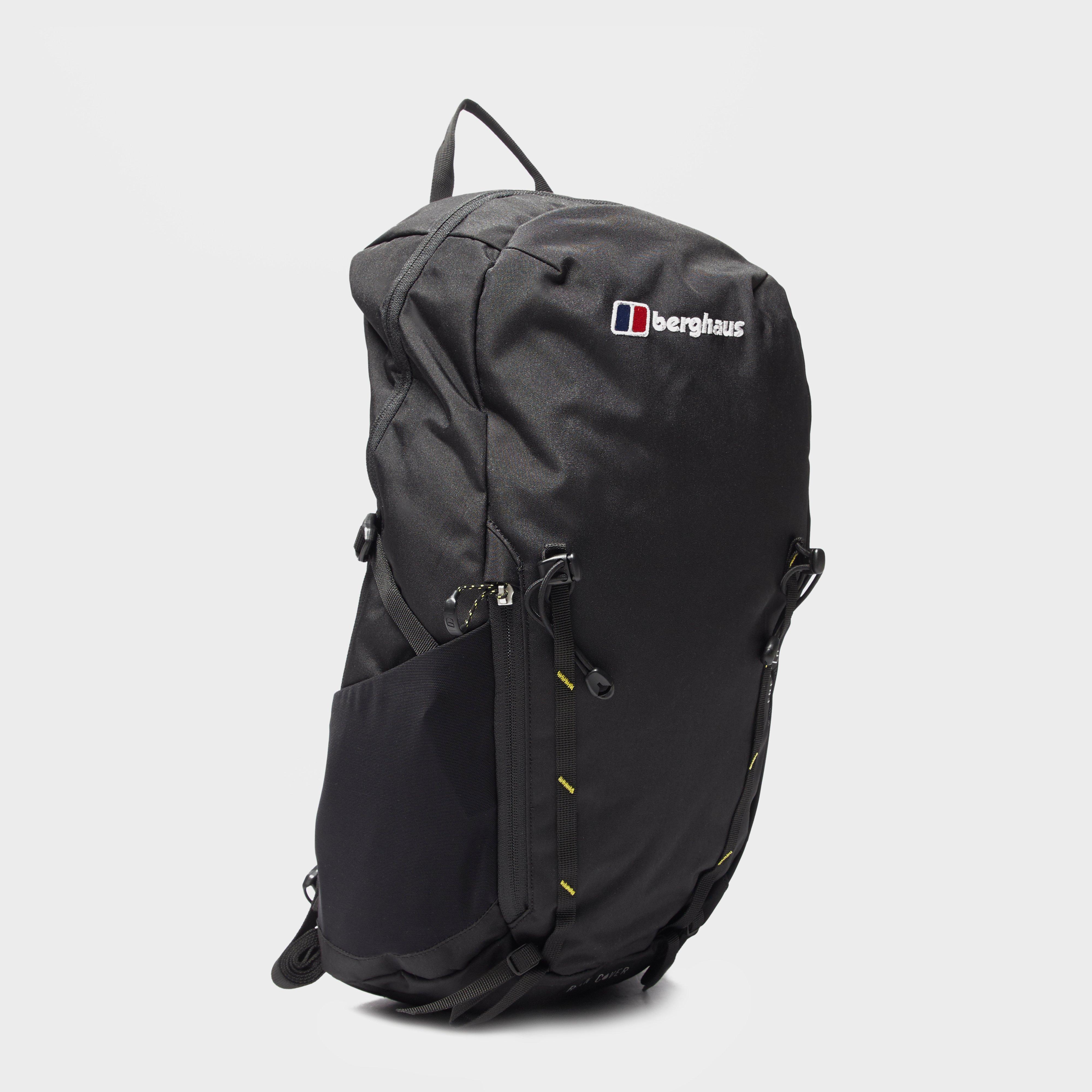 Berghaus Freeflow 20L Daysack Black
