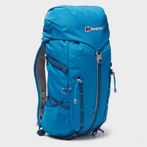 BERGHAUS Freeflow25