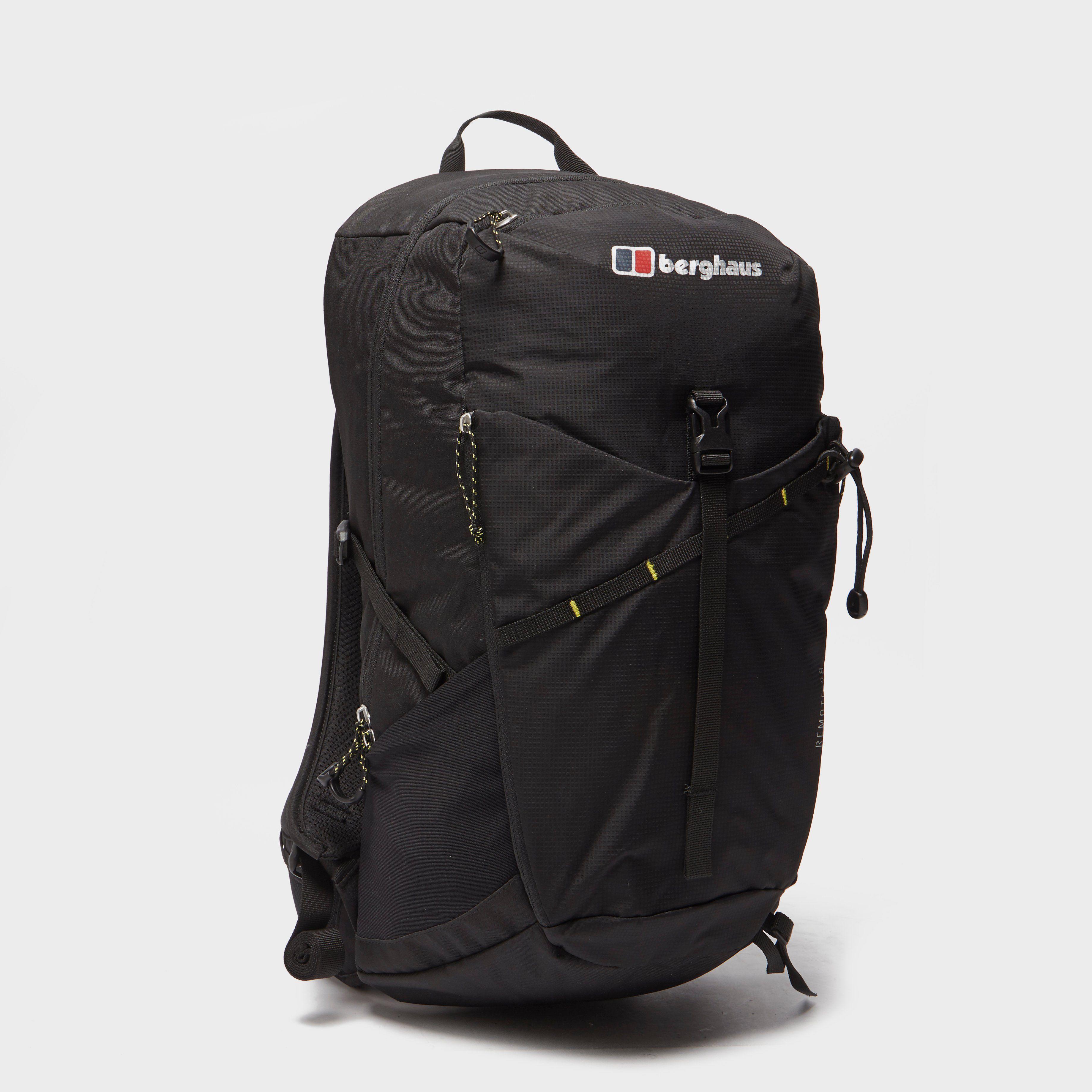 BERGHAUS Remote 28 Daypack