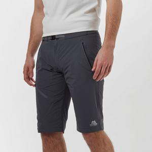 MOUNTAIN EQUIPMENT Men's Comici Shorts