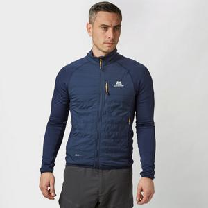 MOUNTAIN EQUIPMENT Men's Switch Jacket