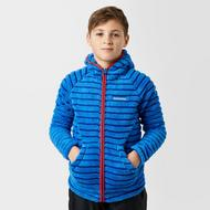 Boy's Earlton Fleece