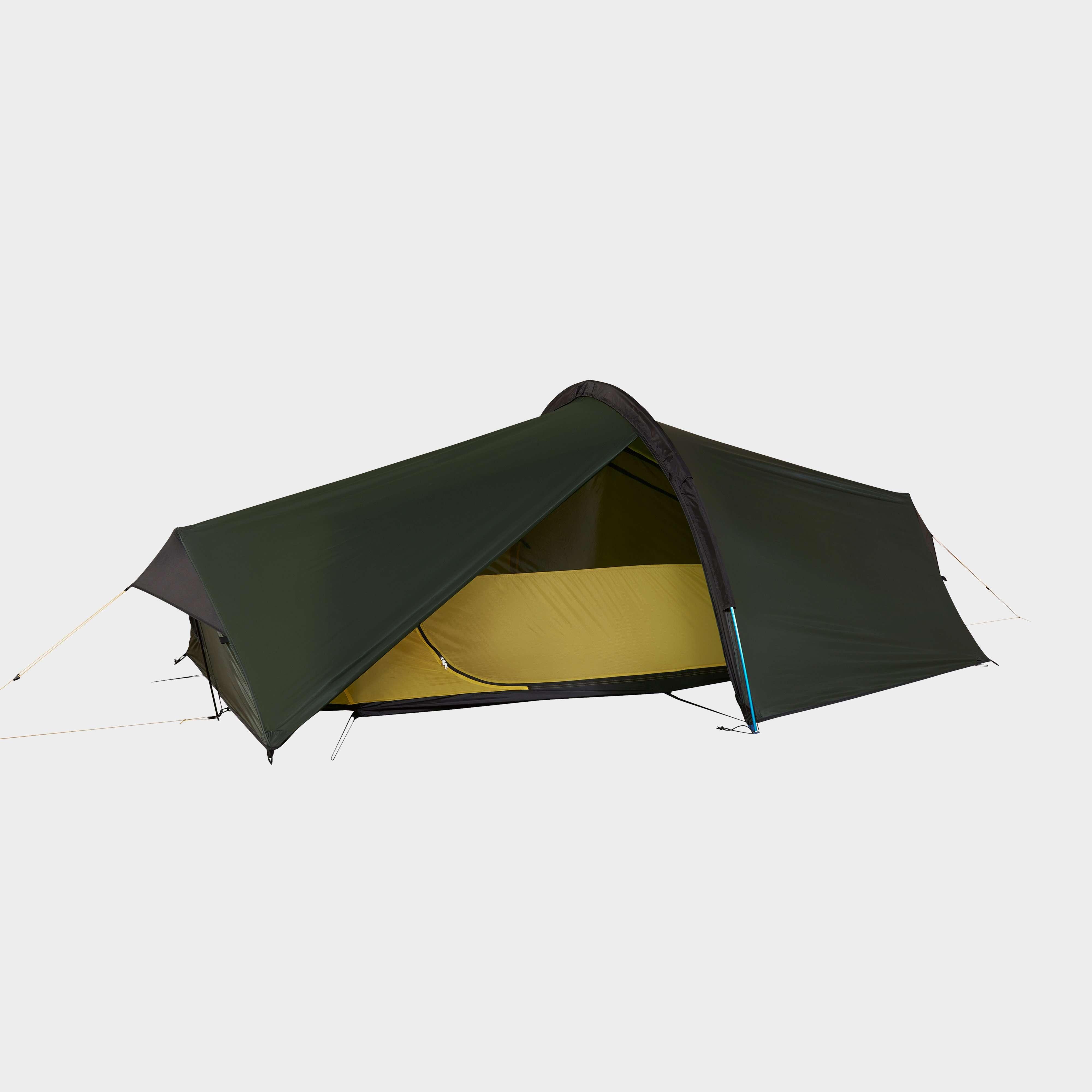 TERRA NOVA Laser Competition 2 Man Tent