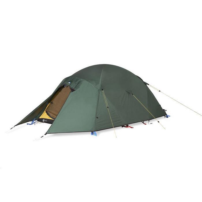 Quasar Tent 2 Person Tent