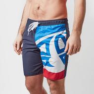 Men's Blawa Board Shorts