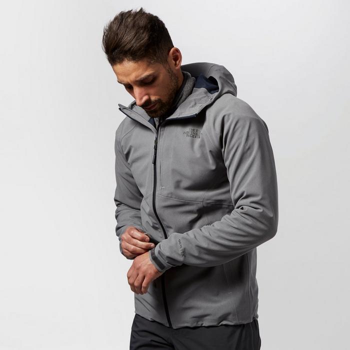 Men's Apex Flex GORETEX® Softshell Jacket