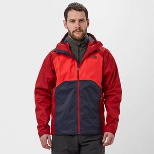 THE NORTH FACE Men's Sequence DryVent® Jacket