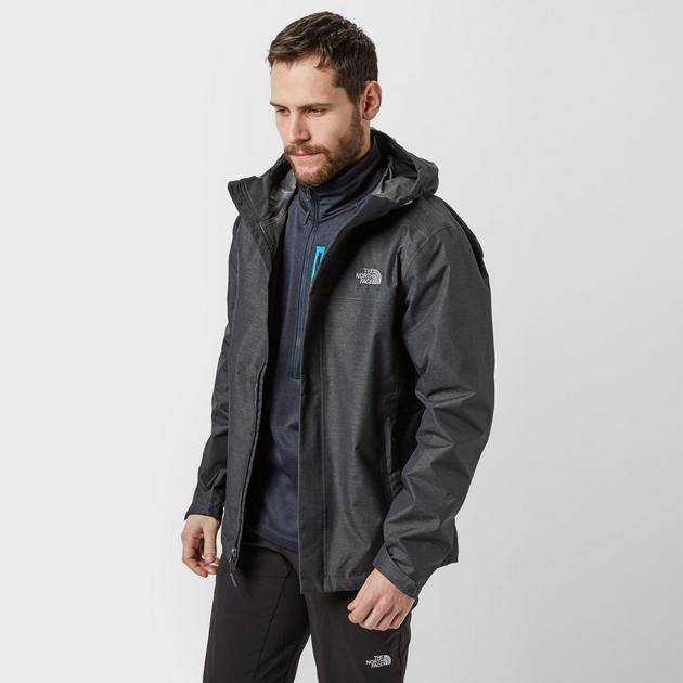 Men's Venture 2 DryVent® Jacket