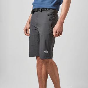 THE NORTH FACE Men's Speedlight Shorts
