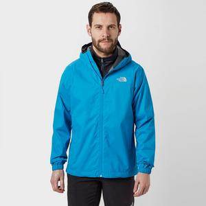 THE NORTH FACE Men's Quest DryVent™ Jacket