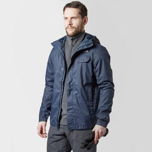 THE NORTH FACE Men's Tanken DryVent™ Jacket