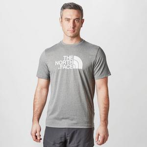 THE NORTH FACE Men's Mountain Athletics Tanken T-Shirt