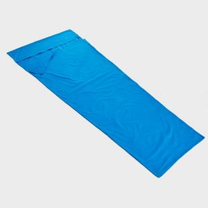 LIFEVENTURE Cotton Mummy Sleeping Bag Liner