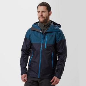 THE NORTH FACE Men's FuseForm Progressor GORE-TEX® Jacket