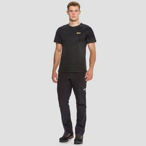 THE NORTH FACE Men's Speedlight Pant