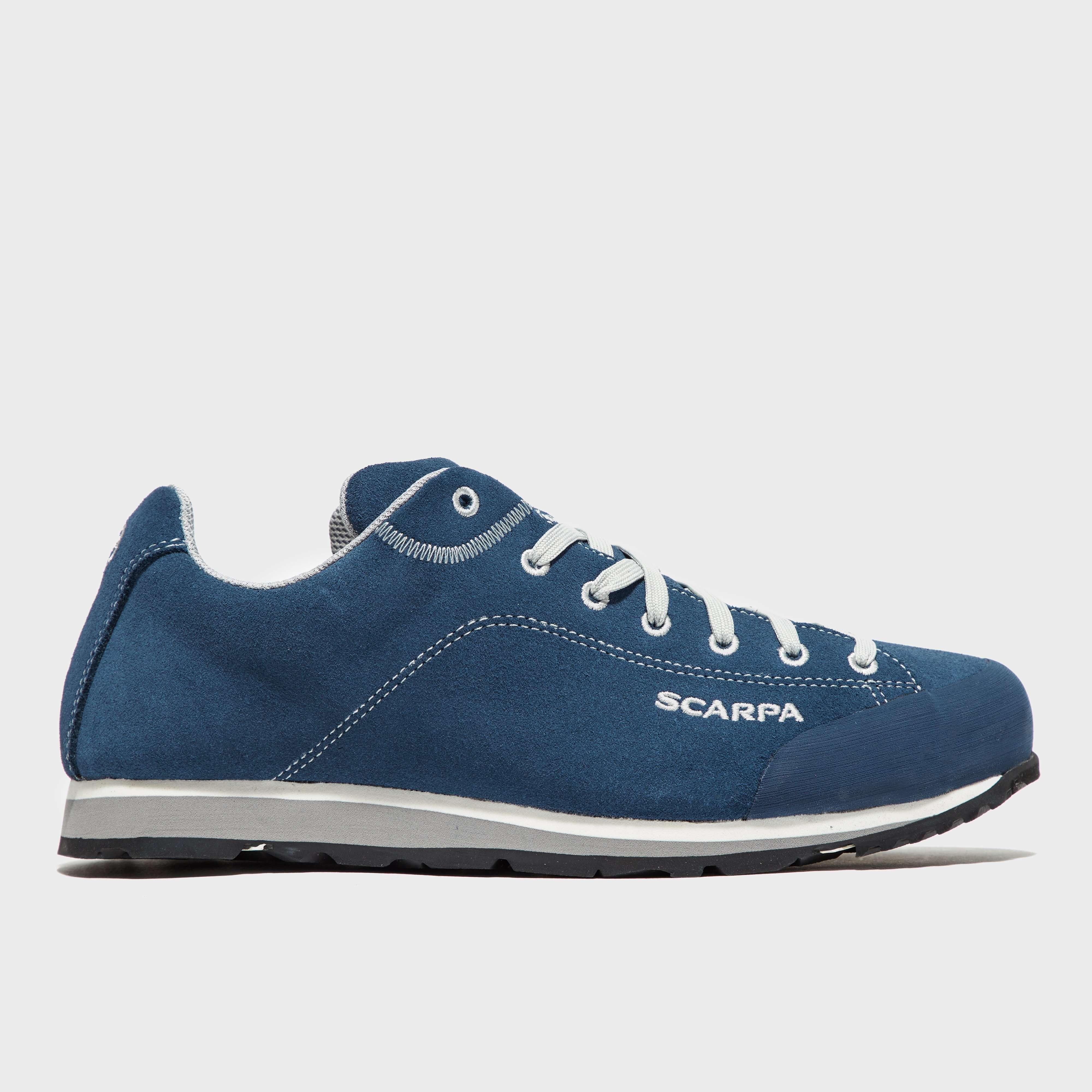 SCARPA Men's Margarita Shoes