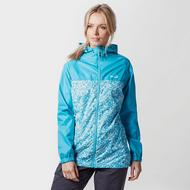 Women's Light Jacket