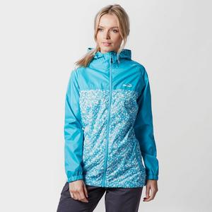 PETER STORM Women's Light Jacket