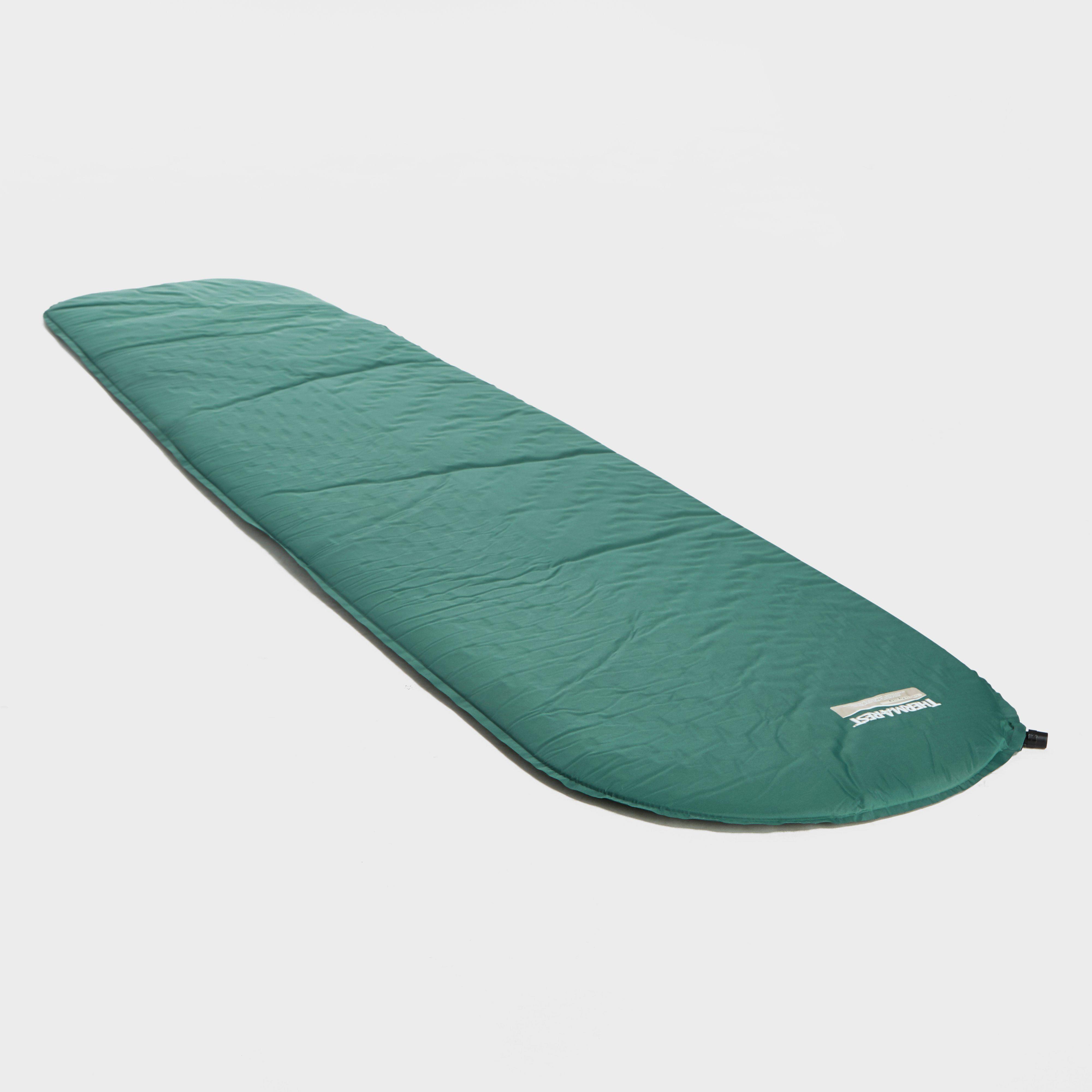 THERMAREST Trail Lite™ Sleeping Mat
