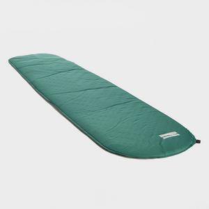 THERMAREST Trail Lite™ Sleeping Mat