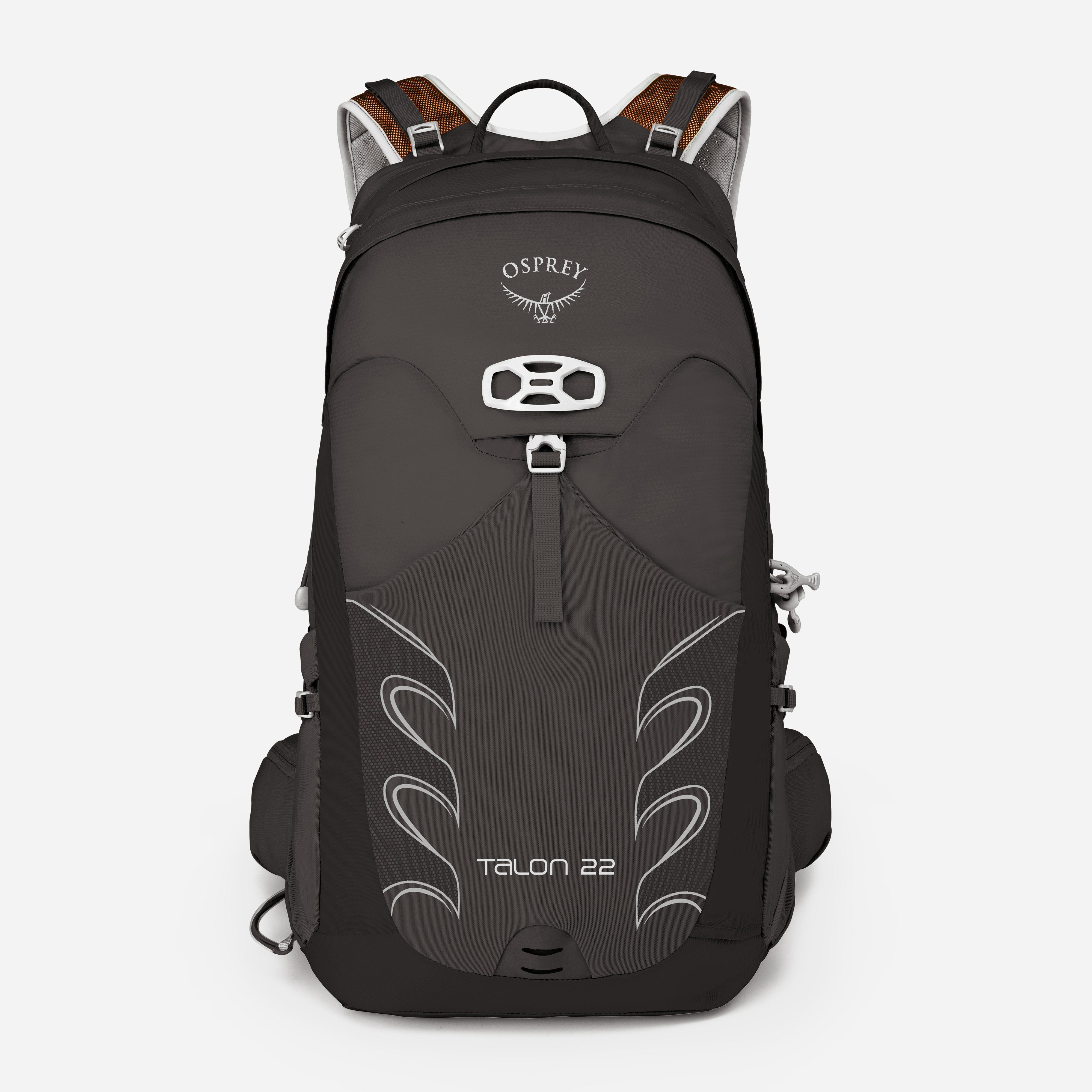 OSPREY Talon 22L Daysack (M/L)
