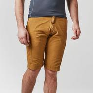Men's Rival Shorts