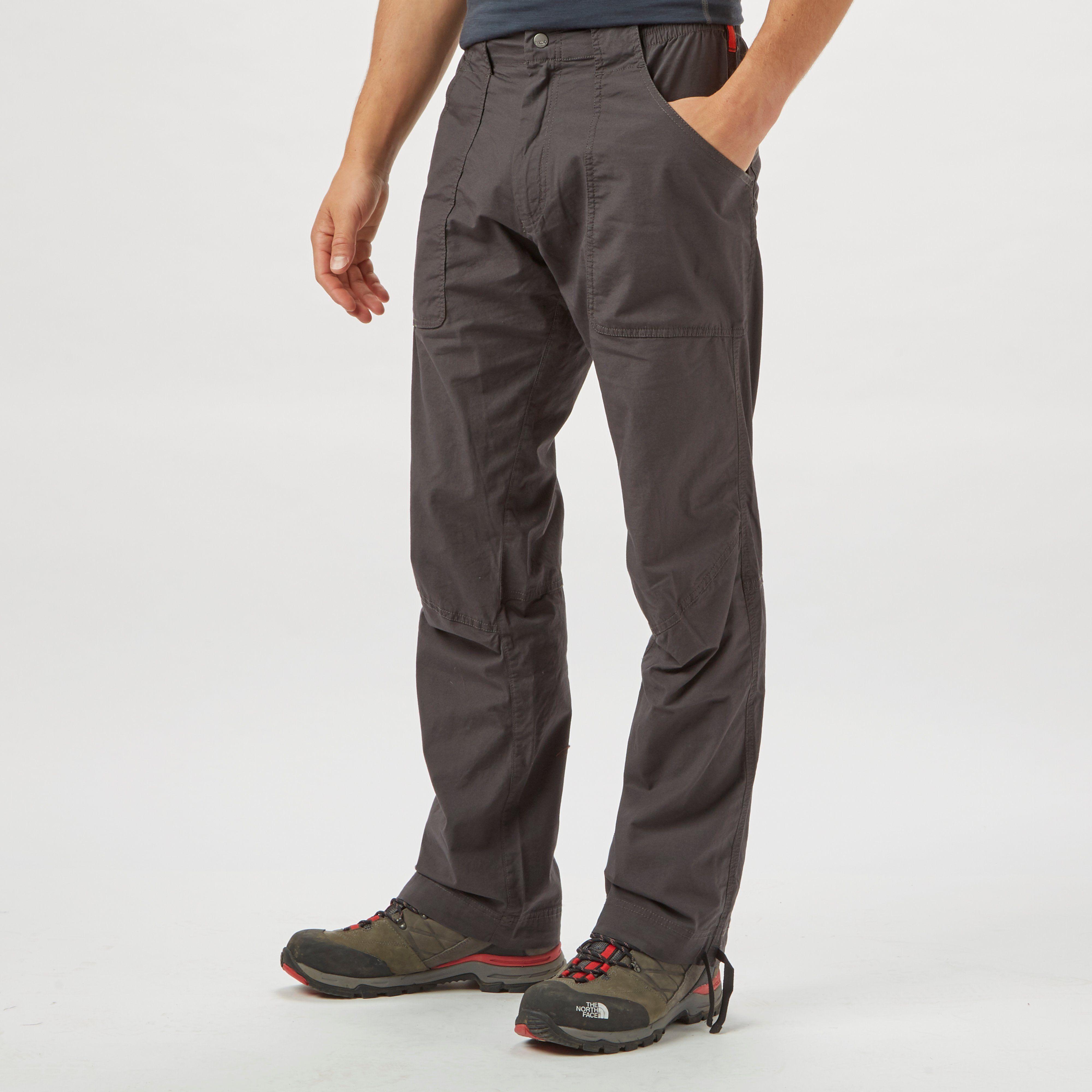 RAB Men's Oblique Pants