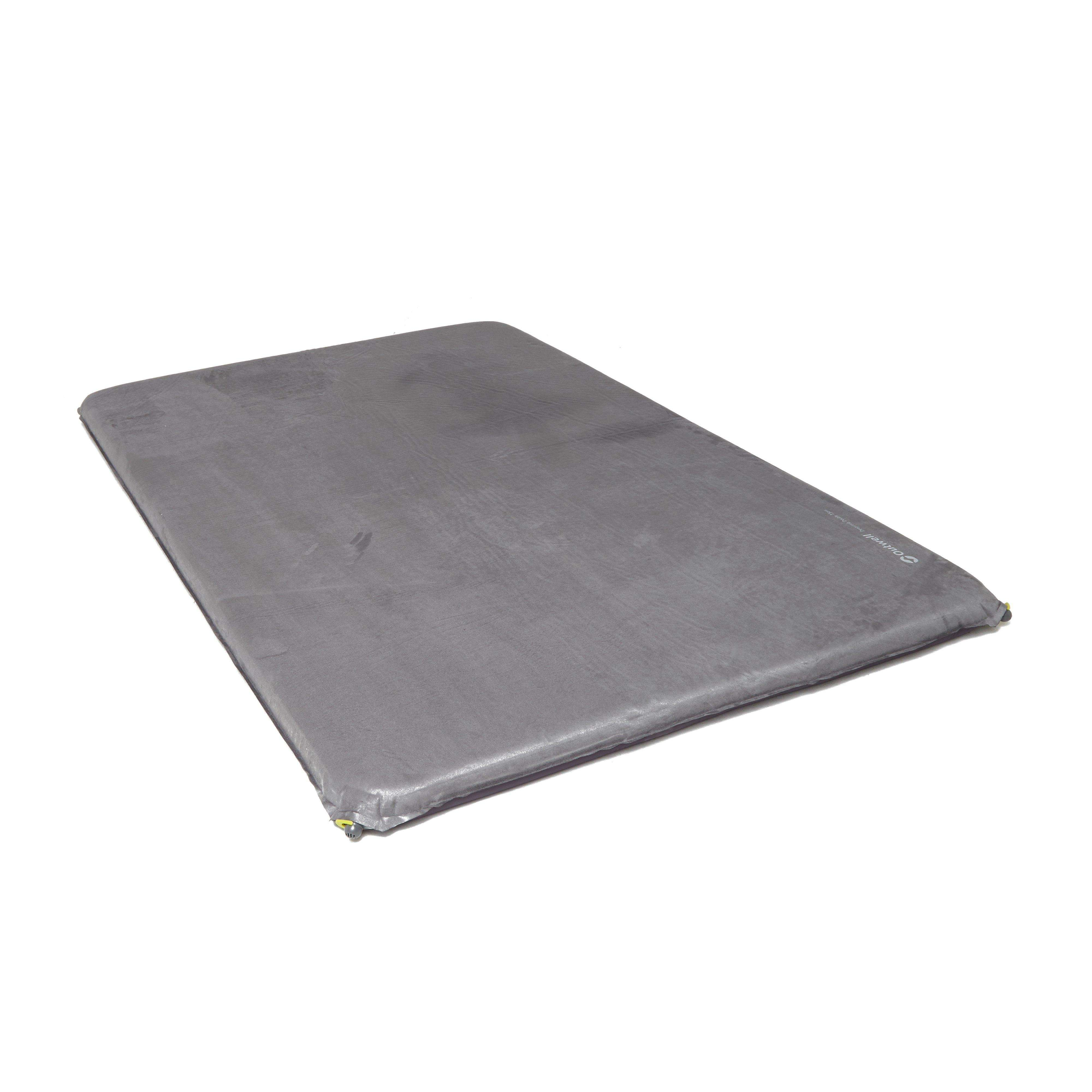 OUTWELL Deepsleep Double Sleeping Mat 7.5cm