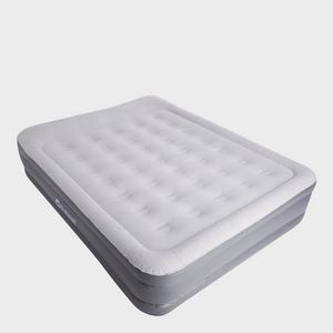 OUTWELL Flock Superior Double Inflatable Bed