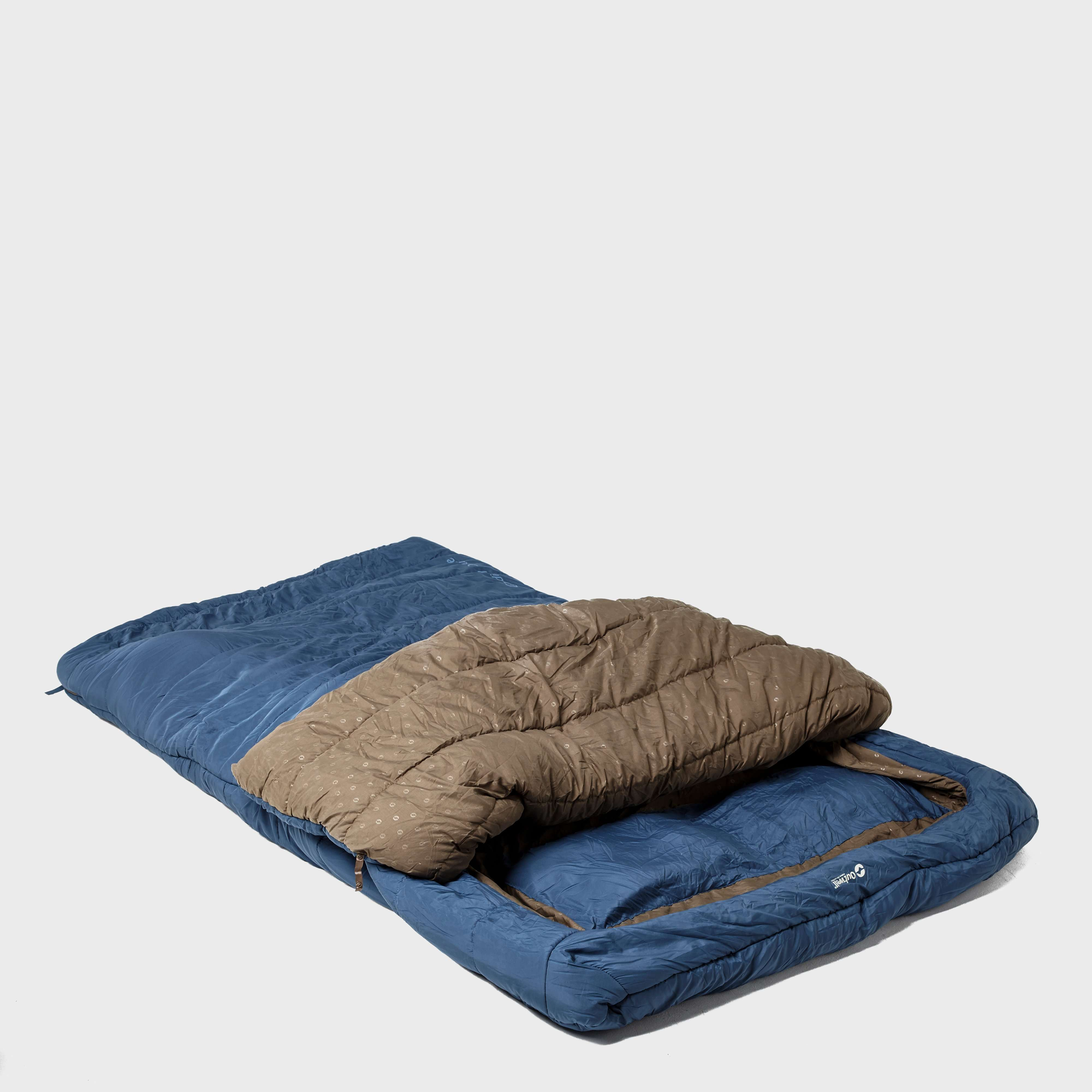 OUTWELL Cardinal Double Sleeping Bag