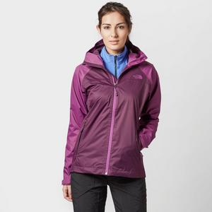 THE NORTH FACE Women's Sequence DryVent™ Jacket
