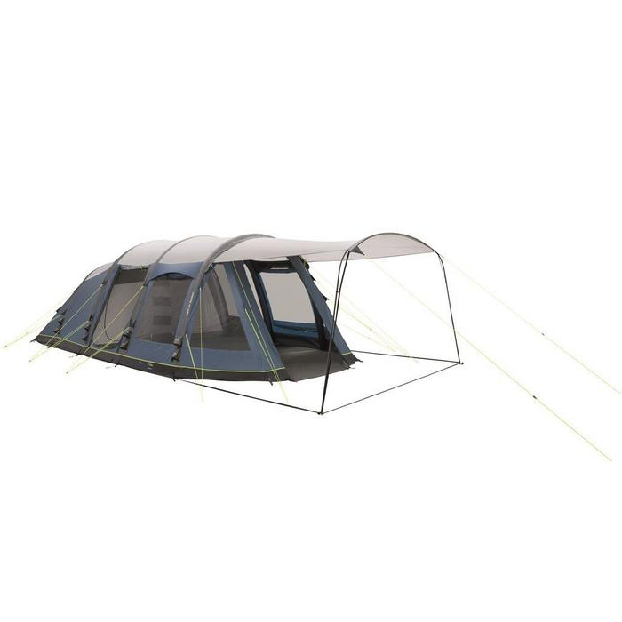 Roswell 6A 6 Person Tent