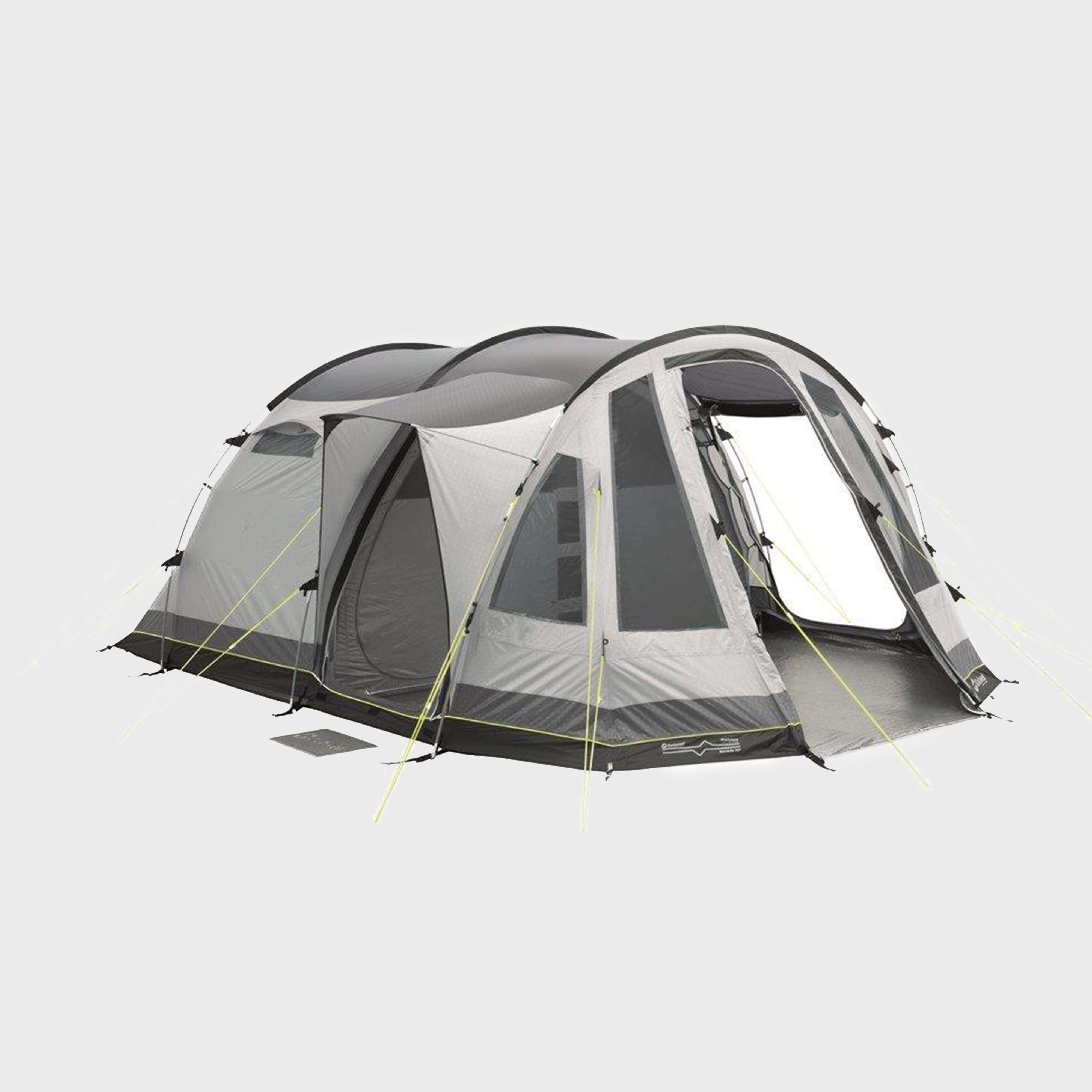 OUTWELL Nevada MP 5 Person Tent