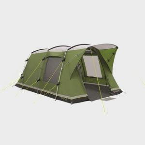 OUTWELL Birdland 3 3 Person Tent