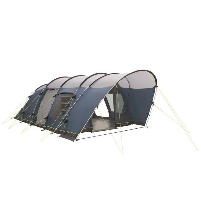 Denver 4 4 Person Tent
