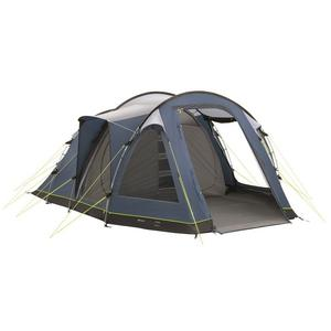OUTWELL Nevada 5 Privilege 5 Person Tent