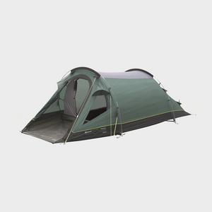 Tents Family Backpacking Amp Camping Tents Blacks