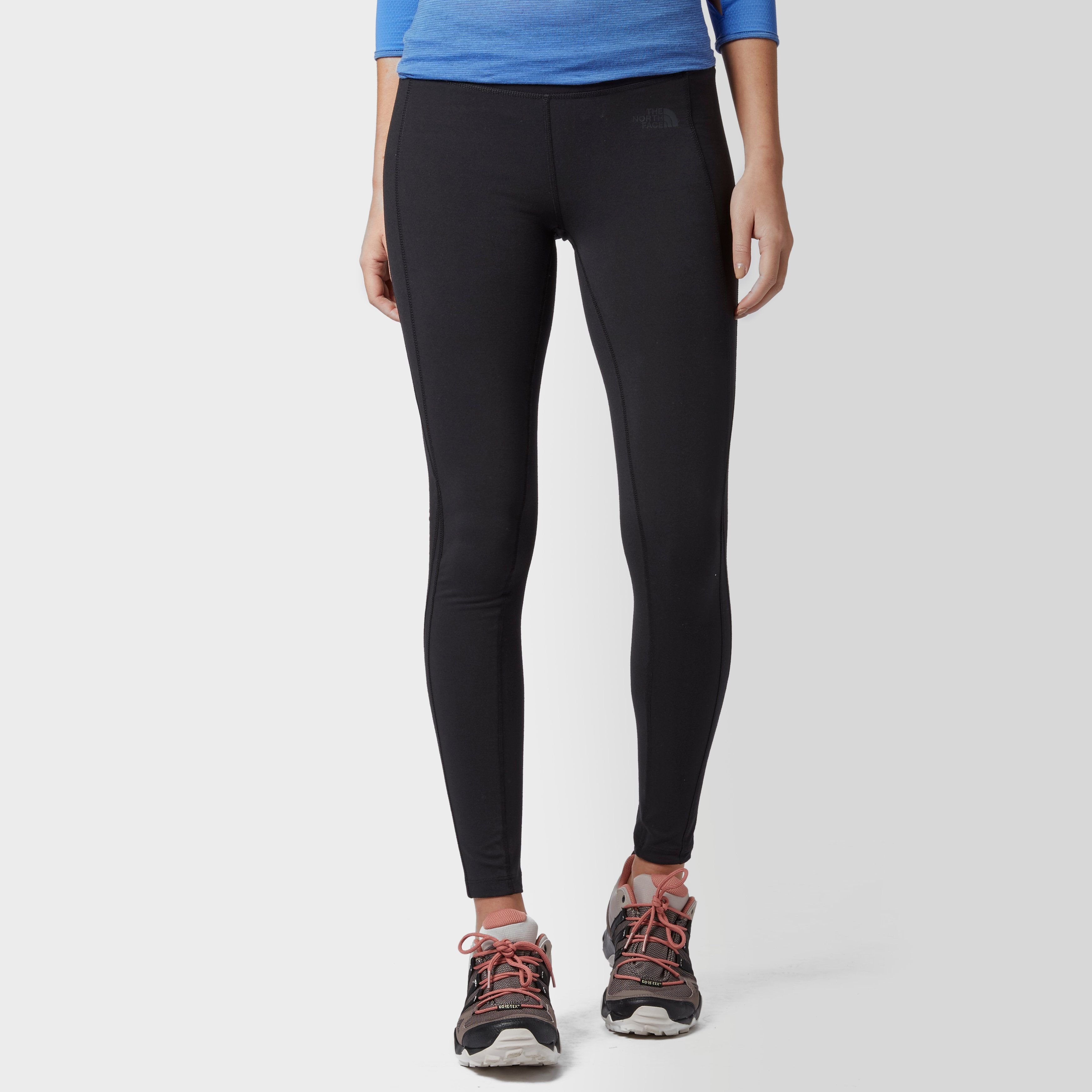 THE NORTH FACE Women's Mountain Athletics Pulse Tights