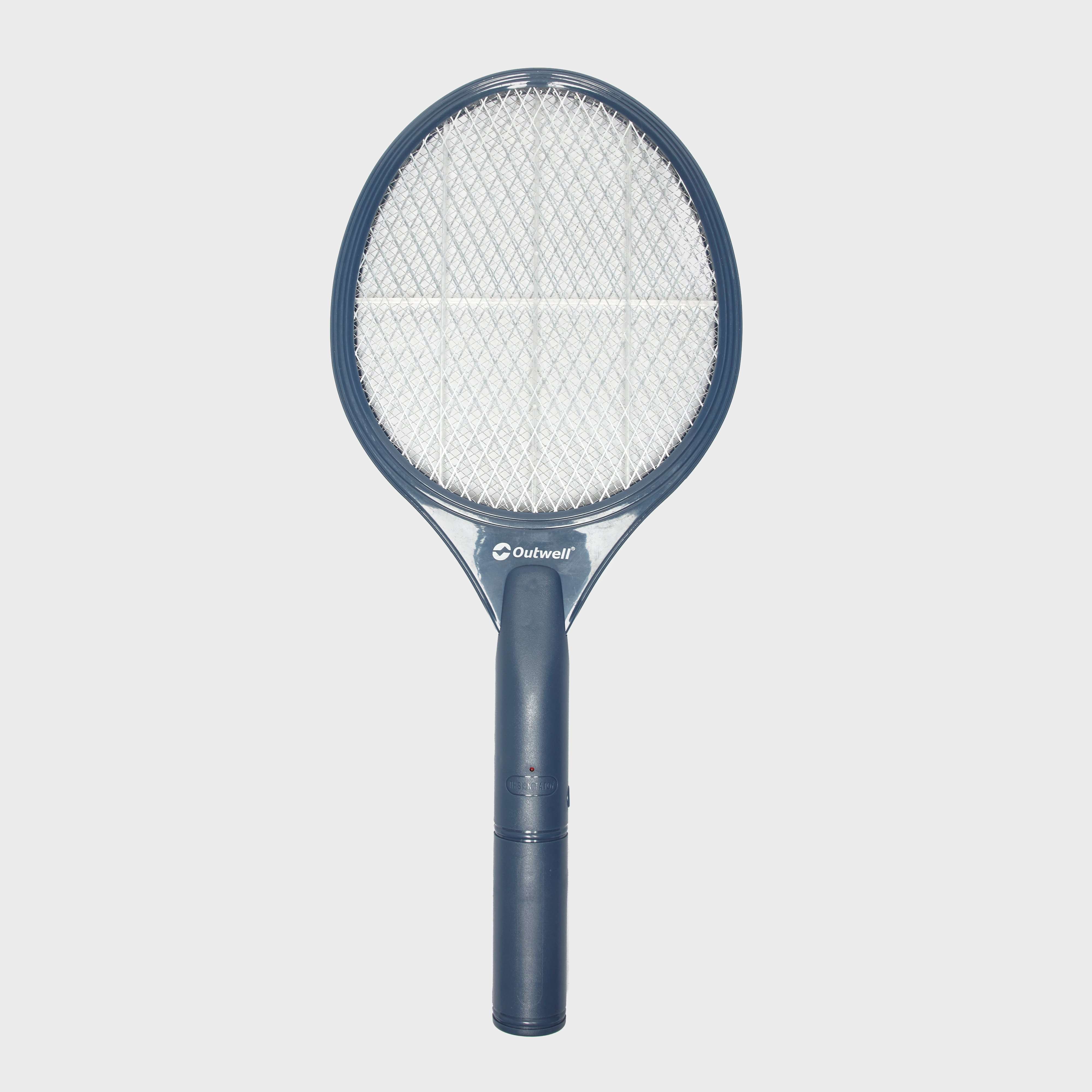 OUTWELL Folding Mosquito Swatter