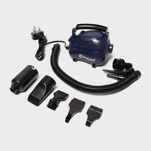 OUTWELL Hurricane Vacuum Pump