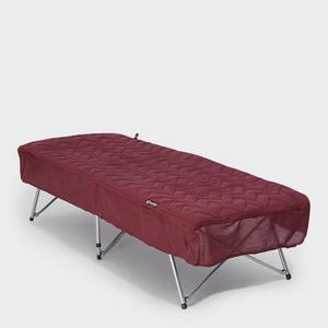 OUTWELL Centuple Single Camp Bed