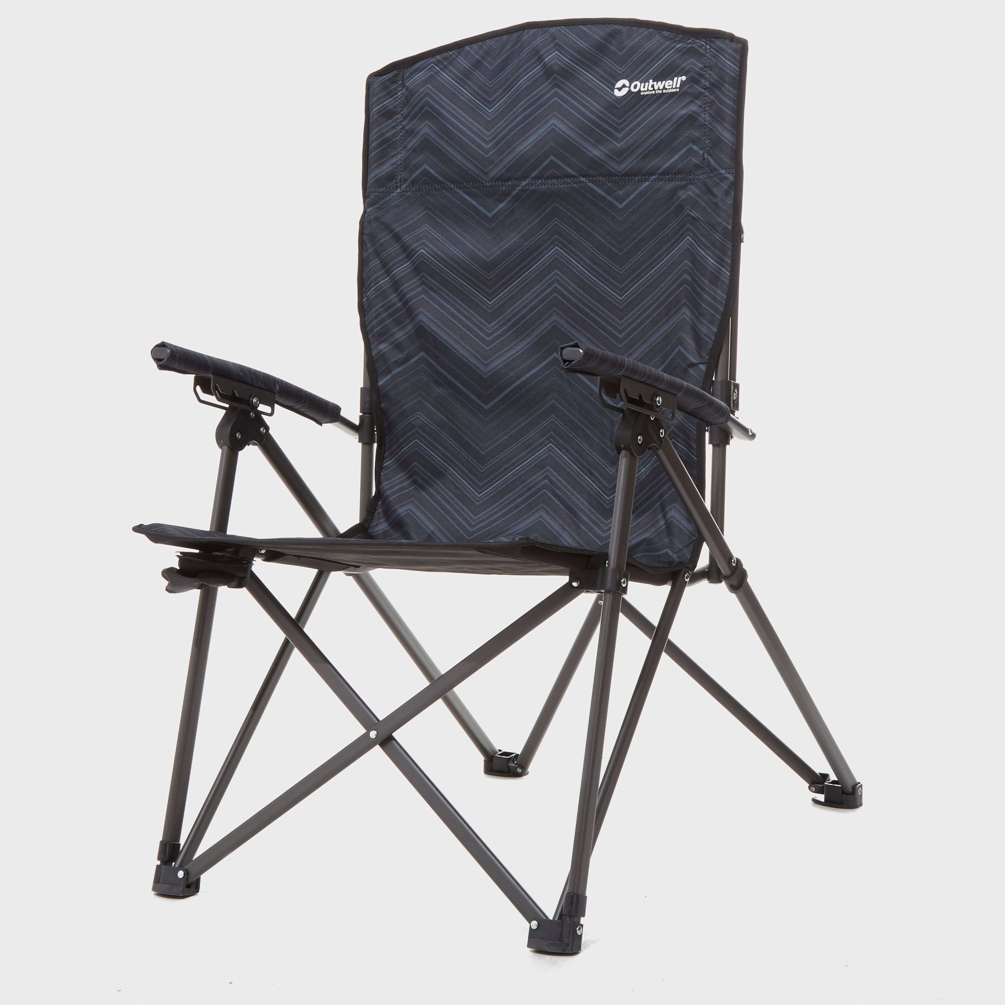 OUTWELL Harber Hills Camping Chair