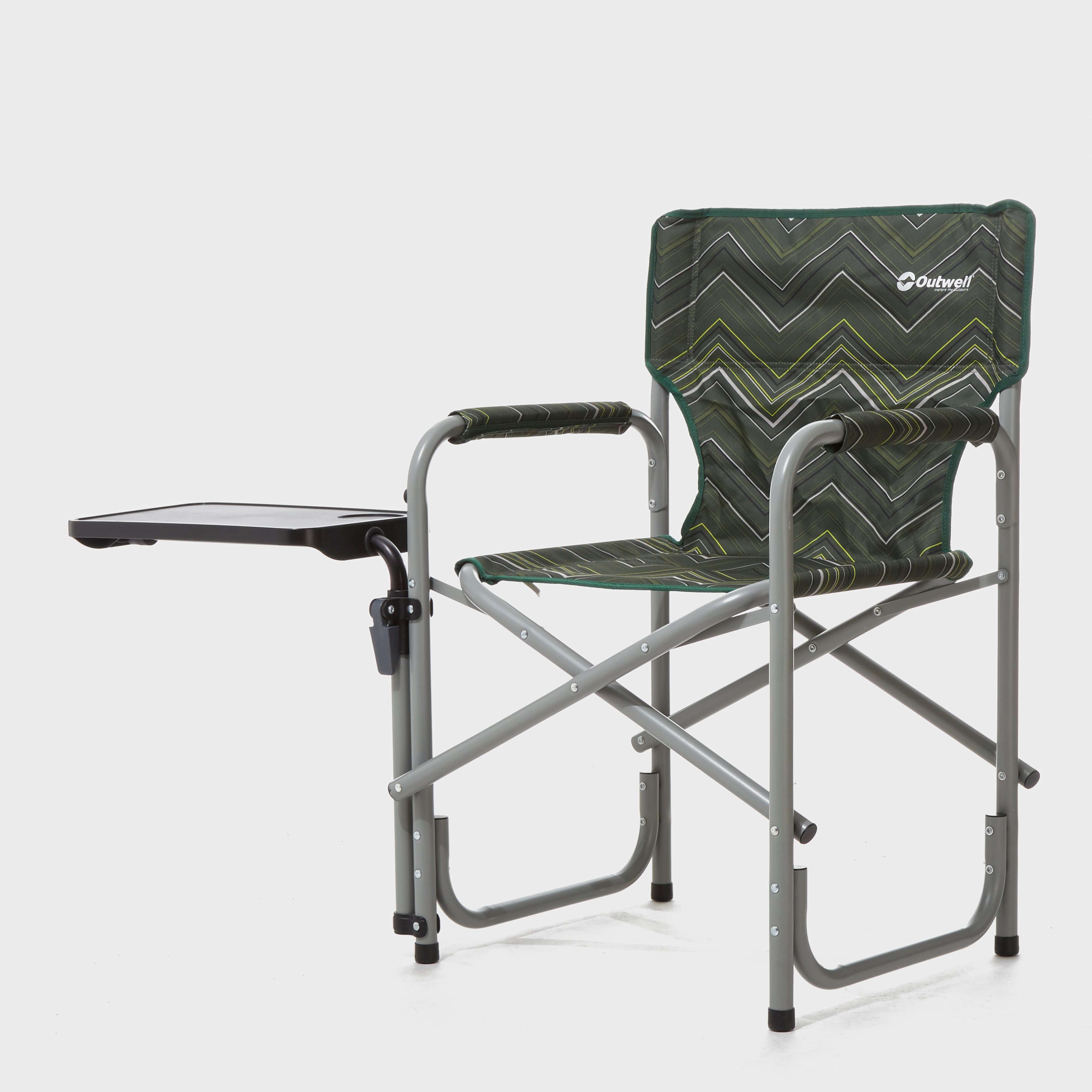 OUTWELL Chino Hills With Side Table