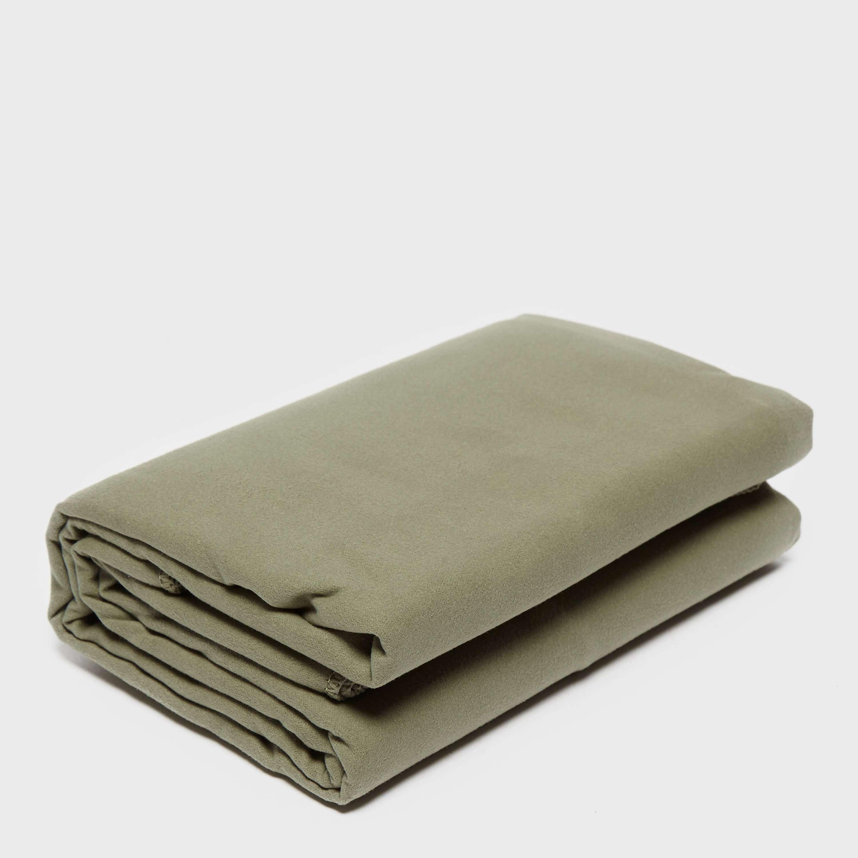 LIFEVENTURE Compact Trek Towel 150