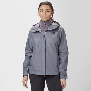 THE NORTH FACE Women's Venture 2 DryVent® Jacket