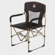 Settler Camping Chair