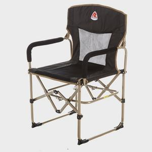 ROBENS Settler Camping Chair