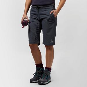 MOUNTAIN EQUIPMENT Women's Comici Trail Short