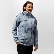 Women's Remoteness Jacket